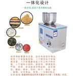 包装机专用PET/PE复合卷膜pe热封复合膜 提供优质复合膜批发销售